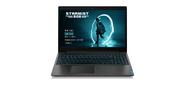 "Lenovo IdeaPad L340-15IRH Intel Core i5-9300H,  8192Mb,  1Tb,  128гб SSD,  nVidia GeForce GTX 1050 3G,  15.6"" TN FHD  (1920x1080),  WiFi,  BT,  Cam,  Free DOS,  black"
