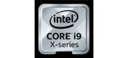 Процессор Intel Original Core i9 10900X Soc-2066  (CD8069504382100S RGV7)  (3.7GHz) OEM