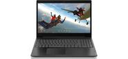 "Ноутбук L340-15API ATH-300U 15"" 8 / 256GB 81LW00A2RK LENOVO"