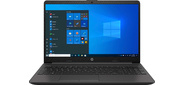 "HP 255 G8 [2W8T8EA] 15.6"" {HD Athlon 3050U / 4Gb / 256Gb SSD / W10Pro}"