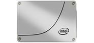 "Intel S3710 Enterprise Series SATA-III Solid-State Drive 800Gb 2.5"" SSD  (Retail)"