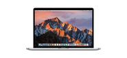Apple MacBook Pro MR9V2RU / A Intel Core i5,  8192MB,  512гб SSD,  Intel Iris Plus 655,  Touch Bar: 8-gen,  Silver