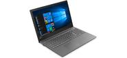 "Lenovo V330-15IKB Intel Core i3-8130U / 4Gb / 1Tb / DVD-RW / Intel UHD Graphics 620 / 15.6"" / TN / FHD  (1920x1080) / WiFi / BT / Cam / Win10Pro64 / grey"