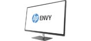 "Envy 27s 34"" 3840 x 2160 @ 60 Hz,  16:9,  UHD 4K IPS panel,  AMD FreeSync Black Head,  Black Onyx Chin  /  Base,   and Chrome plated Stand arm "" () /    (Ghz) / Mb / Gb / Ext:"