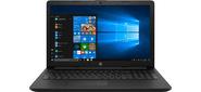 "HP 15-db0396ur A9 9425 / 4Gb / 1Tb / AMD Radeon R5 / 15.6"" / HD  (1366x768) / Windows 10 / black / WiFi / BT / Cam"
