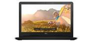 "Ноутбук Dell Inspiron 3552 Pentium N3710 4Gb 500Gb DVD-RW Intel HD Graphics 405 15.6"" HD 1366 x 768 Linux black WiFi BT Cam 2700 mAh"