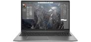 "HP Zbook Firefly 15 G7 Core i7-10510U 1.8GHz, 15.6""FHD  (1920x1080) IPS AG,  NVIDIA P520 4GB GDDR5, 16Gb DDR4 (2), 512Gb SSD, 56Wh LL, FPR, HD Webcam + IR,  ALS, 1.7kg, 3y, Gray, Win10Pro"