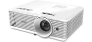 Проектор Acer X128H DLP 3600 Lm 1024 x 768 20000:1 ресурс лампы: 5000 часов 1 x HDMI 2.5 кг