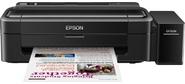 Epson L132  (C11CE58403) A4 USB черный