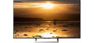 "Телевизор ЖК 49'' Sony /  49"", UHD,  Wi-Fi,  BL,   Miracast ,  DVB-T2 / C / S2"