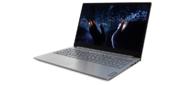 """Lenovo ThinkBook 15-IML 15.6"""" FHD (1920x1080)AG,  I5-10210U,  4GB DDR4_2666,  128гб SSD,  WiFi,  BT,  no DVD,  3CELL,  NoOS,  MINERAL GREY,  1, 7kg,  1y c.i."""