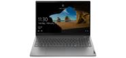 """Lenovo ThinkBook 15 G3 ACL 15.6"""" FHD  (1920x1080) AG 300N,  Ryzen 3 5300U 2.6G,  2x4GB DDR4 3200,  256GB SSD M.2,  Radeon Graphics,  WiFi 5,  BT,  FPR,  HD Cam,  3cell 45Wh,  Win 10 Pro,  1Y CI,  1.7 kg"""