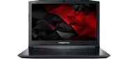 "Acer Predator Helios 300 PH317-52-56NV Intel Core i5-8300H / 8192Mb / 1Tb / nVidia GeForce GTX 1050 Ti 4G / 17.3"" / IPS / FHD  (1920x1080) / WiFi / BT / Cam / 3320mAh / Linux / black"