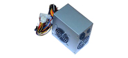 Linkworld LW2-400W,  400W,  ATX12V V1.2,  20 / 24+4pin,  вентилятор d80 мм,  кабель питания EURO 1.5м,  ret