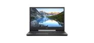DELL G5-5590 Core i7-9750H 15.6'' FHD IPS AG 300 nits 144Hz  (GSYNC) 16384Mb 256гб SSD Boot Drive + 1TB RTX 2060  (6G GDDR6) Win10Home64 Black Backlit Kbrd