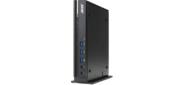 ACER Veriton N4640G  i3 7100T 4GB DDR4 500GB / 7200 Intel HD  WiFi+BT,  VESA-kit,  COM,  USB KB&Mouse Win 10Pro 3 y OS