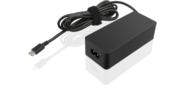 Lenovo 4X20M26256 45W Standard AC Adapter  (USB Type-C)
