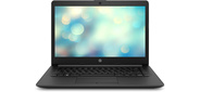 """HP 14-cm0077ur 14.0"""" (1366x768) / AMD A6 9225 (Ghz) / 4096Mb / 500Gb / noDVD / Int:UMA - AMD Graphics / war 1y / Jet Black Mesh Knit / FreeDOS"""
