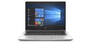 "HP EliteBook 745 G6 14"" (1920x1080) / AMD Ryzen 7 Pro 3700U (2.3Ghz) / 16384Mb / 512SSDGb / noDVD / Int:AMD Vega / LTE / 3G / 50WHr / war 3y / 1.53kg / silver / Win10Pro64 + 1000 nit Sure View"