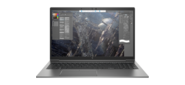 """HP Zbook Firefly 15 G7 Core i7-10510U 1.8GHz, 15.6""""FHD  (1920x1080) IPS AG SureView,  NVIDIA P520 4G GDDR5, 16384Mb DDR4 (1), 512гб SSD, 56Wh LL, FPR, HD Webcam + IR,  ALS, 1.7kg, 3y, Gray, Win10Pro64"""