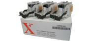 Скрепки для офисного финишера и финишера с расширенным фукнционалом  (для 50-ти страничного степлирования),  3х5000 шт. для WCP 56xx /  WCP35 / 45 / 55 / 165 / 175 / 232 / - / 275 / DC 535 / 45 / 55