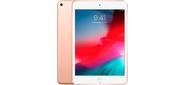 Apple MUU62RU / A iPad mini Wi-Fi 256GB - Gold