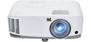 ViewSonic PA503SP DLP 3600Lm  (800x600) 22000:1 ресурс лампы:5000часов 2xHDMI 2.2кг