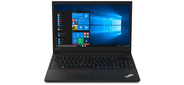 "Lenovo ThinkPad EDGE E590 15.6""FHD (1920x1080)IPS,  I7-8565U (1, 8GHz),  16GB (1)DDR4,  512GB SSD,  , Intel  UHD 620,  WWANnone,  no DVDRW, Camera, FPR,  BT, WiFi,  3cell,  Win10Pro,  Black,  2, 1Kg 1y.carry in"