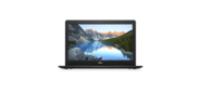"Dell Inspiron 3593-8659 Intel Core i5-1035G1 / 8192Mb / SSD 256гб / nVidia GeForce MX230 2G / 15.6"" / FHD  (1920x1080) / Win10Home64 / black / WiFi / BT / Cam"
