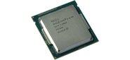 Intel  Core i3-4170T Socket 1150,  3.20GHz,  3Mb,  35W,  tray
