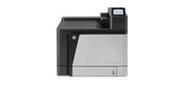 HP Color LaserJet Enterprise M855dn,  A3,  600 dpi,  ImageREt 4800,  46 (46) ppm,  Duplex,  1Gb,  2trays 500+100,  USB2.0 / GigEth / FIH / KensingtonLock,  4cartriges,   1y warr