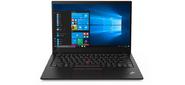 "Lenovo ThinkPad Ultrabook X1 Carbon Gen7 Intel Core i5-8265U, 8192Mb,  256гб SSD,  UHD Graphics 620 , 14.0"" FHD  (1920x1080) IPS,  NoODD,  WiFi,  4G-LTE,  4cell,  Camera,  Win10Pro64,  1.1Kg,  3y. Carry in"
