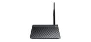 ASUS RT-N10P,  802.11n,  150Mbps