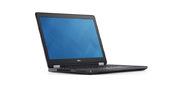 """Dell Precision 3510 Xeon E3-1505M,  16384Mb,  256гб SSD,  AMD FirePro W5130M 2G,  15.6"""" / IPS / FHD (1920x1080),  WiFi,  BT,  Cam,  Win7Pro64 + Win10Pro64,  black"""