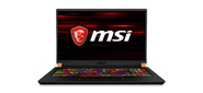 "MSI GT75 Titan 9SG-417RU Core i9 9980HK / 64Gb / 1Tb / SSD1Tb / nVidia GeForce RTX 2080 8Gb / 17.3"" / IPS / UHD  (3840x2160) / Windows 10 / black / WiFi / BT / Cam"