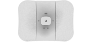 UBIQUITI LBE-5AC-Gen2-EU Точка доступа Ubiquiti LiteBeam 5AC Gen 2