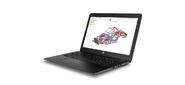 """HP ZBook 15u G5 Intel Core i7-8550U,  16384Mb,  512гб PCIe NVMe,  15.6"""" FHD LED,  Webcam + IR slim Touchscreen,  WLAN Intel 8265 ac 2x2 nvP,  BT 4.2,  Win10Pro64"""