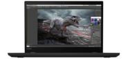 "ThinkPad P15s Gen 2 15.6"" UHD  (3840x2160) IPS 600N,  i7-1165G7 2.8G,  16GB Soldered + 16GB DIMM 3200,  1TB SSD M.2,  Quadro T500 4GB,  WiFi 6, BT,  WWAN Ready,  FPR,  SCR,  IR Cam,  3cell 57Wh,  Win 10 Pro,  3Y PS"