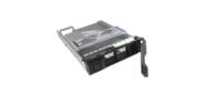 DELL SSD 200GB,  SATA Mix Use 6  / ,  512n,  2, 5 , Hot-plug,    3, 5 ,  Hawk-M4E  (59MTM)