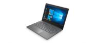 """Lenovo V330-14IKB Intel Core i5-8250U / 8192Mb / 1Tb / 14.0"""" / FHD  (1920x1080) / Win10Pro64 / WiFi / BT / dk.grey"""