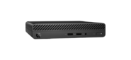 HP 260 G3 MiniDT Intel Core i5-7200U,  4GB,  SSD 128гб SSD,  USB kbd / mouse,  Stand,  Win10Pro64,  1-1-1Wty