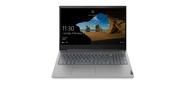 "Lenovo Thinkbook 15p IMH Intel Core i5-10300H / 8192Mb / SSD 256гб / NVIDIA GeForce GTX 1650 4G / 15.6"" / IPS / FHD  (1920x1080) / WiFi / BT / Cam / noOS / grey"