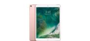 iPad Pro 10.5-inch Wi-Fi + Cellular 512GB - Rose Gold iOS