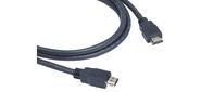 Kramer C-HM / HM-50 Кабель HDMI-HDMI   (Вилка - Вилка),  15, 2 м