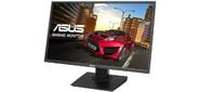 """ASUS MG278Q 27"""" LED,  2560x1440,  178° / 178°,  350 cd / m2,  1 ms,  DisplayPort,  mini-DisplayPort1.2,  HDMI1.4 / MHL2.0*2,  USB 3.0*3,  Tilt,  Swivel,  Pivot,  регулировка по высоте,  колонки,  Black,   90LM01S0-B01170."""