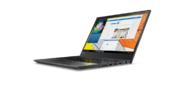 "Lenovo ThinkPad T570 Intel Core i7-6600U,  16384MB,  256гб M.2 SSD,  Intel UHD,  15.6"" FHD  (1920x1080) IPS, WiFi,  BT,  TPM,  SCR,  6-cell 48Wh,  Win10Pro64-Eng,  3Y Onsite NBD"