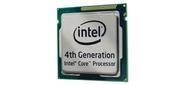 Intel Core i7-4770S 3.1GHz,  8MB,  LGA1150,  low power,  oem 65W
