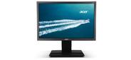 """Acer V176Lb 17"""",  TN,  5ms,  5:4,  100M:1,  250cd,  D-Sub,  Black"""