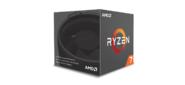 AMD Ryzen 7 1700 8C / 16T 3.0GHz,  20MB,  65W,  AM4,  box,  with Wraith Spire