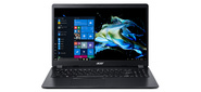 "Acer Extensa 15 EX215-51KG-5358 Intel Core i5-6300U / 4Gb / SSD 256гб / nVidia GeForce Mx130 2G / 15.6"" / FHD  (1920x1080) / Win10Home64 / black / WiFi / BT / Cam"